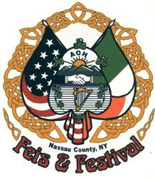 Feis Logo