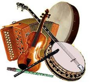 irish_instruments